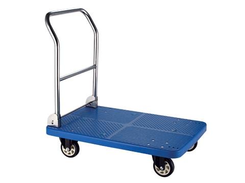 รถเข็นขนของ-(Trolley)-WEC-C-10B