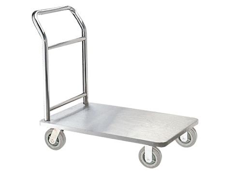รถเข็นขนของ-(Trolley)-WEC-C-10