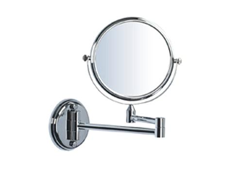 กระจกส่องหน้า-กระจกขยาย-MNM-MC-212-(6)(8)Inch
