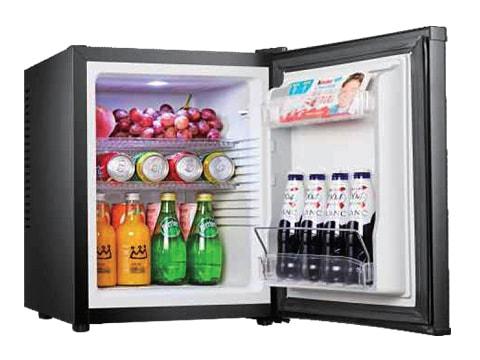 มินิบาร์-ตู้เย็นโรงแรม-40-ลิตร-MNB-BCH-40-(BL)(W)