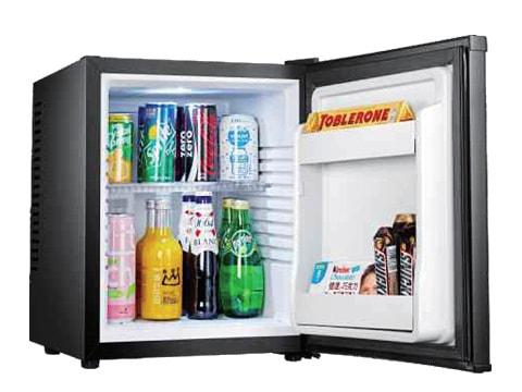 มินิบาร์-ตู้เย็นโรงแรม-36-ลิตร