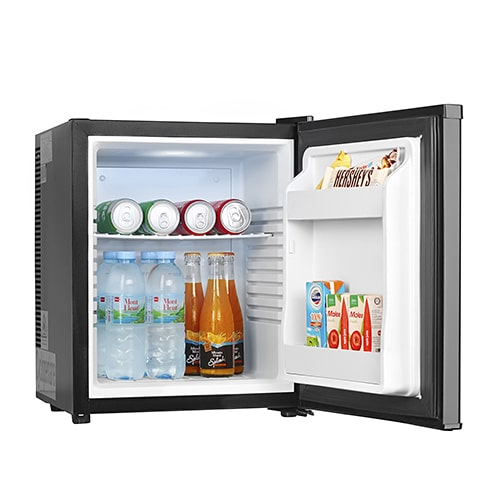 มินิบาร์-ตู้เย็นโรงแรม-28-ลิตร