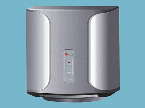 เครื่องเป่ามือ-HDD-HP-9899