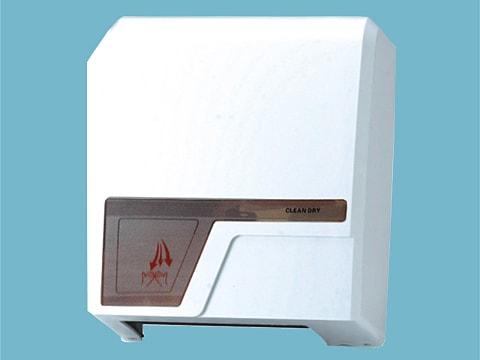 เครื่องเป่ามือ-HDD-HP-9897-White