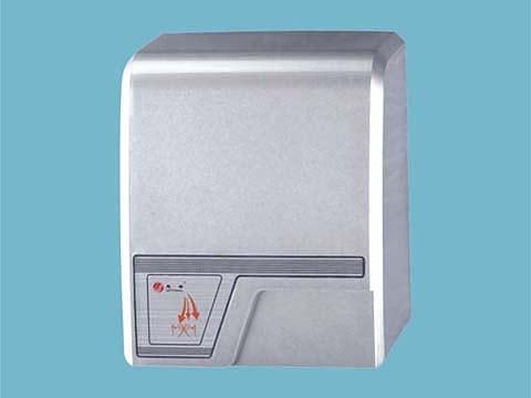 เครื่องเป่ามือ-HDD-HP-9897