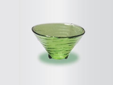 จานวางสบู่แก้วหนา-SPD-A95-8