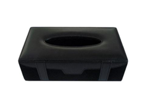กล่องทิชชู่หนัง-กำมะหยี่-TSB-FUR-PU