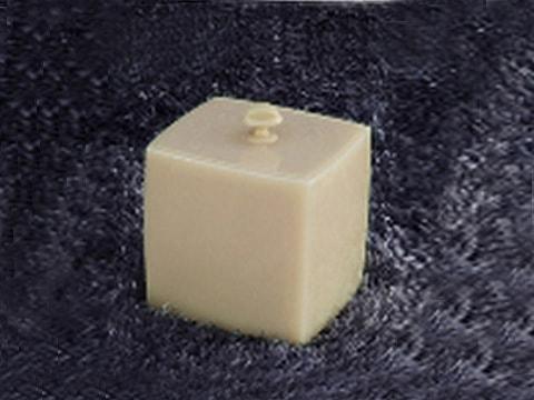กล่องอเนกประสงค์อะคริลิค-BOX-13179-IV