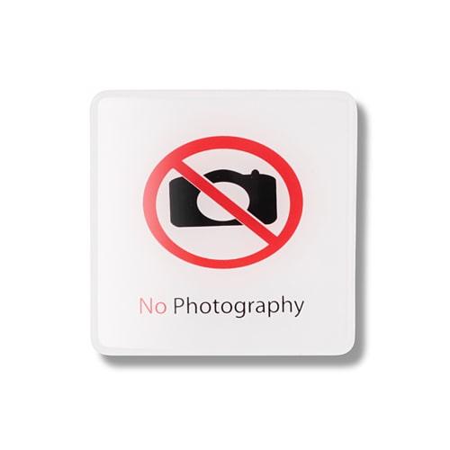 ป้ายสัญลักษณ์-No-Photography-SNB-023010