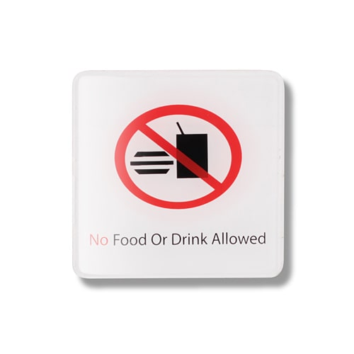 No-Food-or-Drink-Allowed-SNB-02305