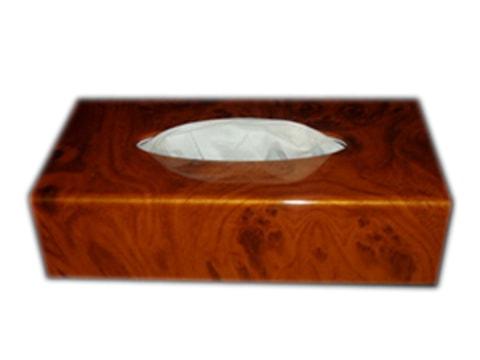 กล่องทิชชู่อะคริลิค-ลายหินอ่อน-TSB-(1)(2)-3-8070