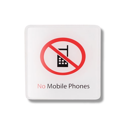 No-Mobile-Phones-SNB-02304