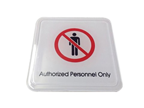 Authorized-Personnel-Only-SNB-02301