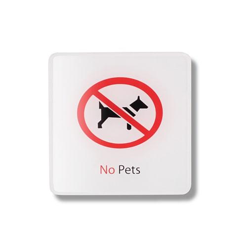 ป้ายสัญลักษณ์-No-Pets-SNB-02302