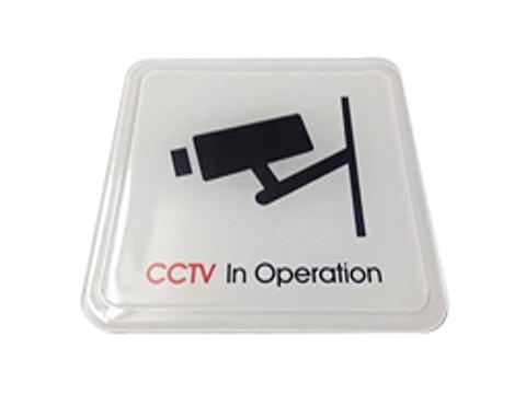 ป้ายสัญลักษณ์-CCTV-SNB-02303