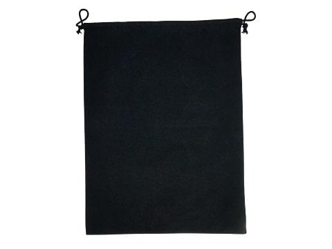 ถุงผ้ากำมะหยี่-สำหรับใส่ไดร์เป่าผม-HRD-Bag