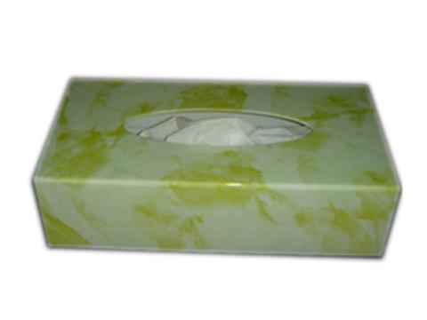 กล่องทิชชู่อะคริลิค-ลายหินอ่อน-TSB-(1)(2)-1-8070