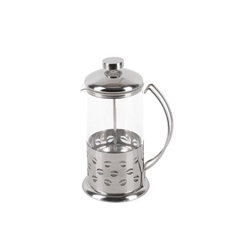 ถ้วยชุดชงชา-กาแฟ-ETK-8039