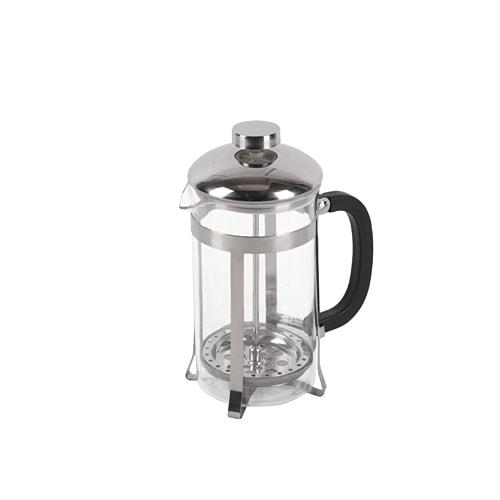 ถ้วยชุดชงชา-กาแฟ-ETK-CK-600