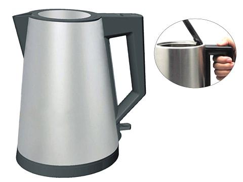 กาต้มน้ำร้อน-ETK-JK-22DES