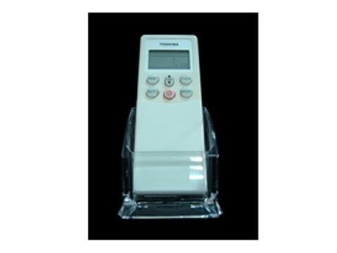 กล่องอะคริลิควางรีโมท-ACL-8315