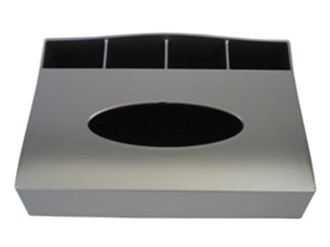 กล่องทิชชู่เมลามีน-เนื้อหนา-TSB-SV-0004