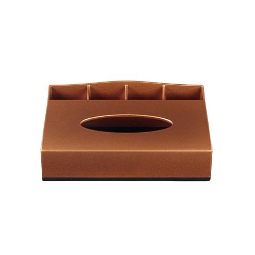 กล่องทิชชู่เมลามีน-เนื้อหนา-TSB-BR-0004