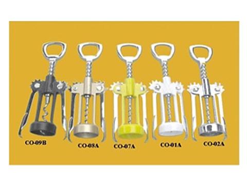 ที่เปิดขวดไวน์-BWO-CO408-Color
