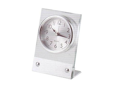 นาฬิกาปลุก/นาฬิกาตั้งโต๊ะ-ALC-018-A