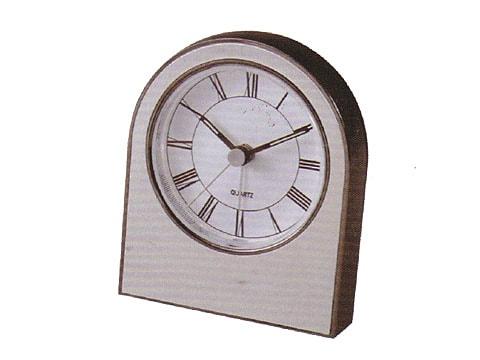 นาฬิกาปลุก/นาฬิกาตั้งโต๊ะ-ALC-187