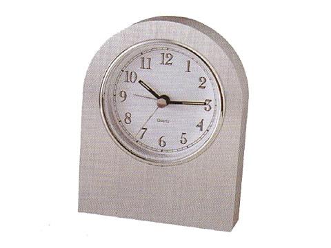 นาฬิกาปลุก/นาฬิกาตั้งโต๊ะ-ALC-TJ01