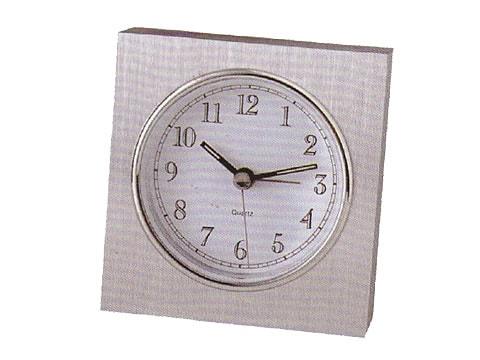 นาฬิกาปลุก/นาฬิกาตั้งโต๊ะ-ALC-TJ02