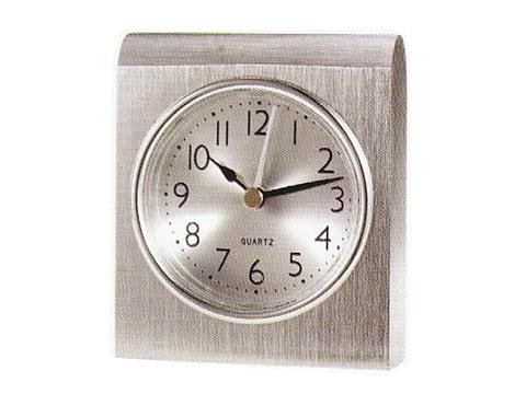 นาฬิกาปลุก/นาฬิกาตั้งโต๊ะ-ALC-1106S-B