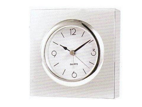 นาฬิกาปลุก/นาฬิกาตั้งโต๊ะ-ALC-1106S-A