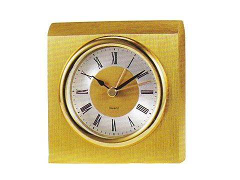 นาฬิกาปลุก/นาฬิกาตั้งโต๊ะ-ALC-1106G-B