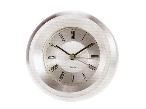 นาฬิกาปลุก/นาฬิกาตั้งโต๊ะ-ALC-700S-B