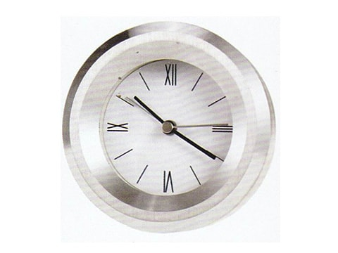 นาฬิกาปลุก/นาฬิกาตั้งโต๊ะ-ALC-007S