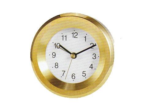 นาฬิกาปลุก/นาฬิกาตั้งโต๊ะ-ALC-007G
