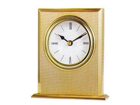 นาฬิกาปลุก/นาฬิกาตั้งโต๊ะ-ALC-715G-B