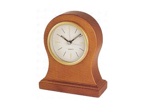 นาฬิกาปลุก/นาฬิกาตั้งโต๊ะ-ALC-016B
