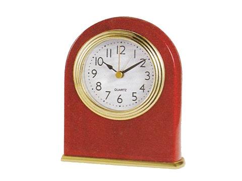 นาฬิกาปลุก/นาฬิกาตั้งโต๊ะ-ALC-016-A1