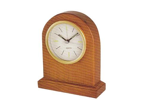 นาฬิกาปลุก/นาฬิกาตั้งโต๊ะ-ALC-016A