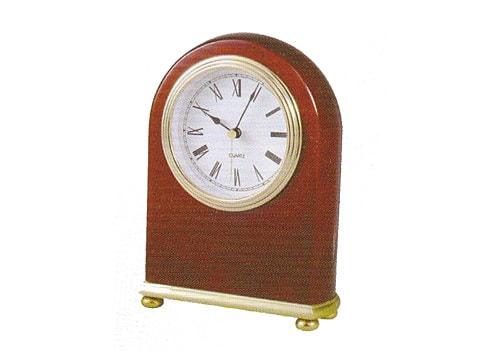 นาฬิกาปลุก/นาฬิกาตั้งโต๊ะ-ALC-016