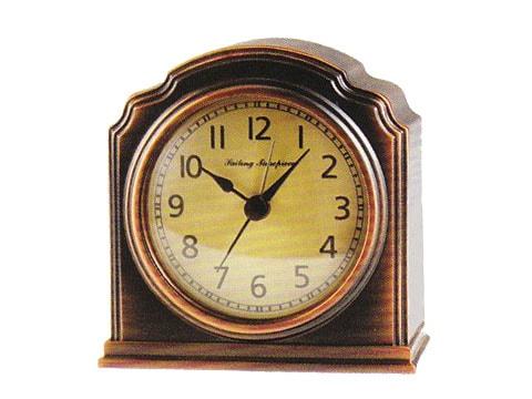 นาฬิกาปลุก/นาฬิกาตั้งโต๊ะ-ALC-6108-C