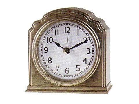 นาฬิกาปลุก/นาฬิกาตั้งโต๊ะ-ALC-6108-A