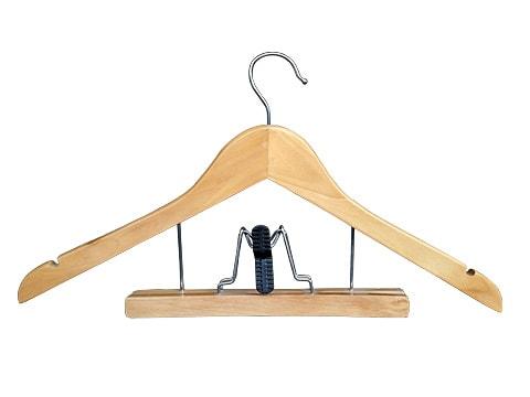 ไม้แขวนเสื้อ-2-in-1-HGS-93-006-H-XX