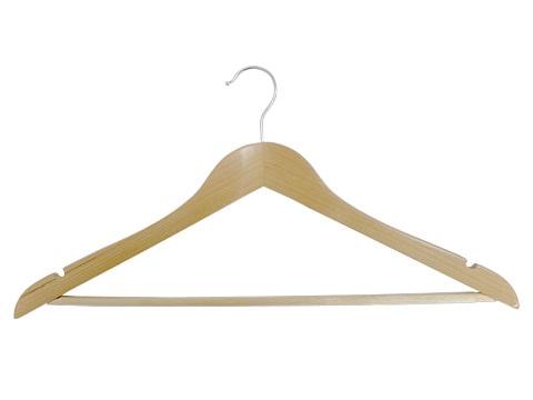 ไม้แขวนเสื้อมาตรฐาน-HGS-C30-021-H-XX