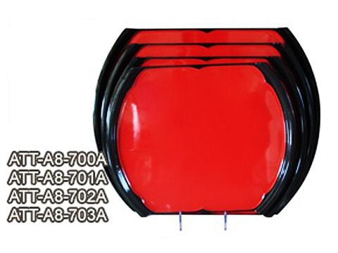 ถาดขอบโค้ง-ATT-A8-70(x)A