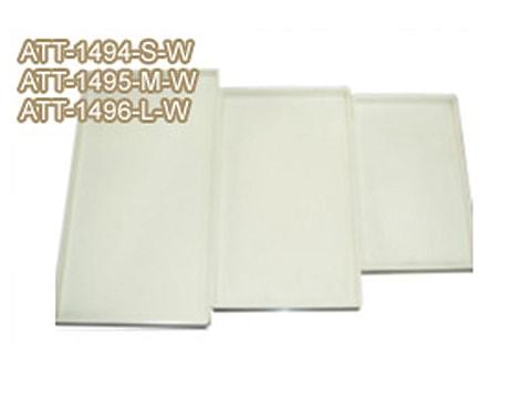 ถาดเมลามีนสีขาว-ทรงสี่เหลี่ยม-ATT-149(x)-(xx)-W