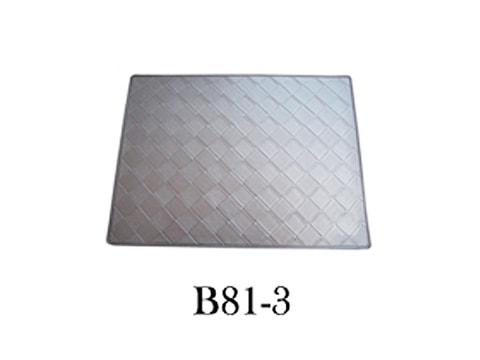 แผ่นรองจาน-เนื้อ-PU-2-หน้า-B81-3